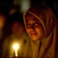 indonesia_jYvciVjnan