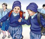 comuniti-school