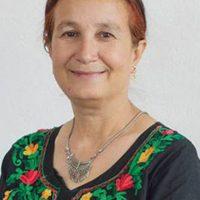 Dr Aruna Uperati